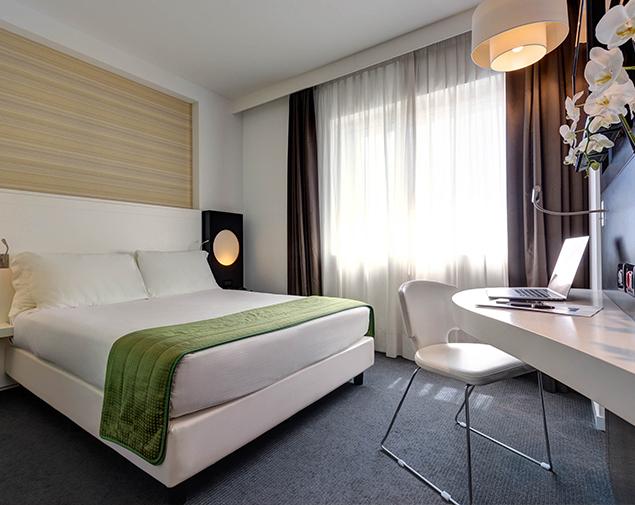 iH-Hotels-Roma-Z3-Camera-Standard