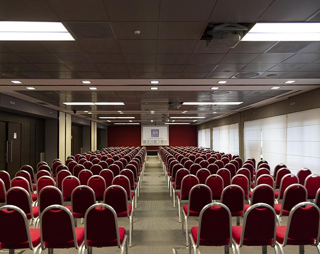ih-hotels-pomezia-selene-meeting