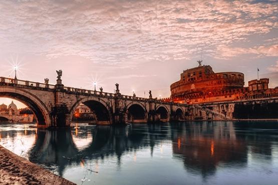 Offerte | iH Hotels Roma Cicerone