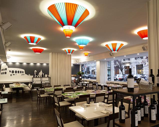 ih-restaurant-roma-cucina