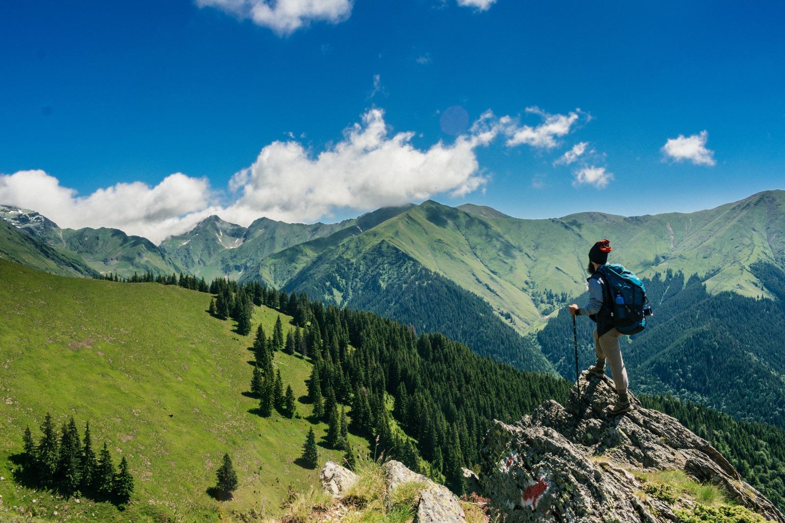 ih-hotels-courmayeur-mont-blanc-esperienza-montagna-resort