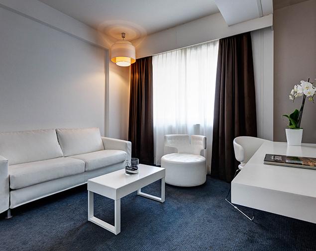 iH-Hotels-Roma-Z3-Camera-Smartworking-Dayuse
