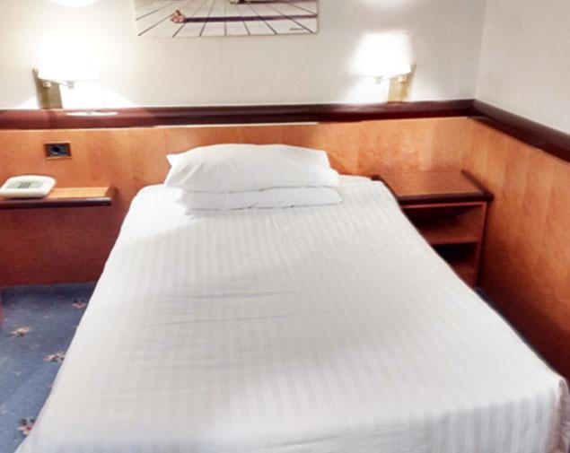 ih-hotels-milano-ambasciatori-albergo-milano-centro-camera-economy