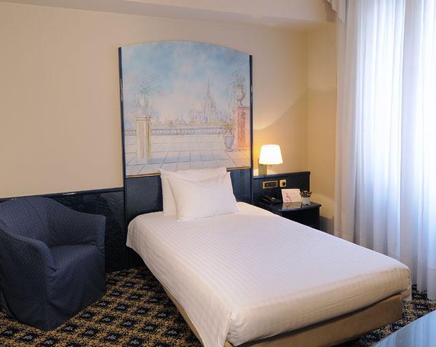 ih-hotels-milano-ambasciatori-albergo-milano-centro-camera-singola-francese