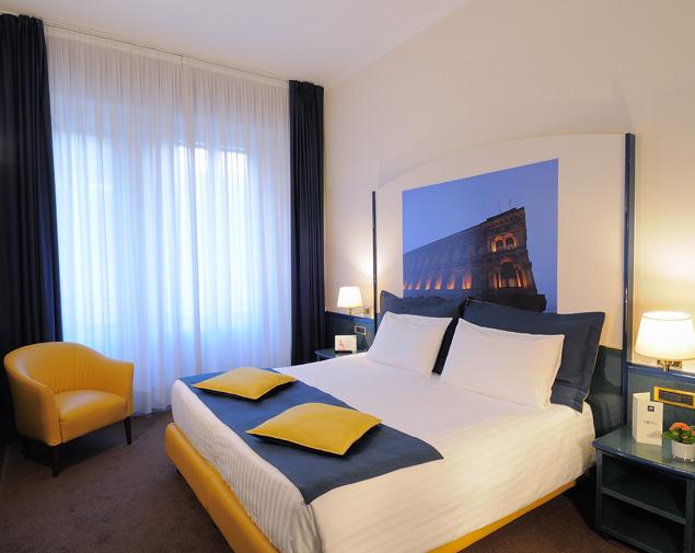 ih-hotels-milano-ambasciatori-camere-superior