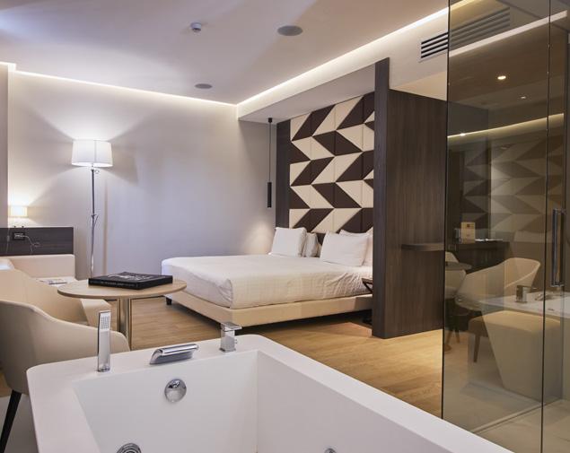 ih-hotels-milano-ambasciatori-albergo-milano-centro-suite-duomo