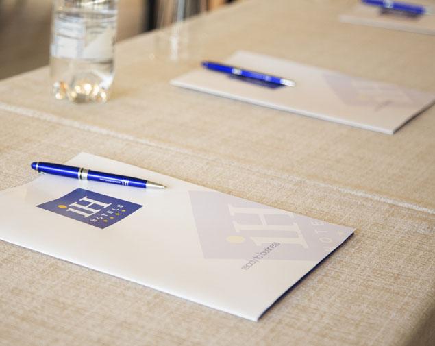 ih-hotels-milano-bocconi-porta-romana-meeting