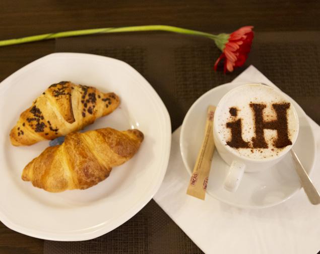 ih-hotels-milano-bocconi-viale-bligny-prima-colazione