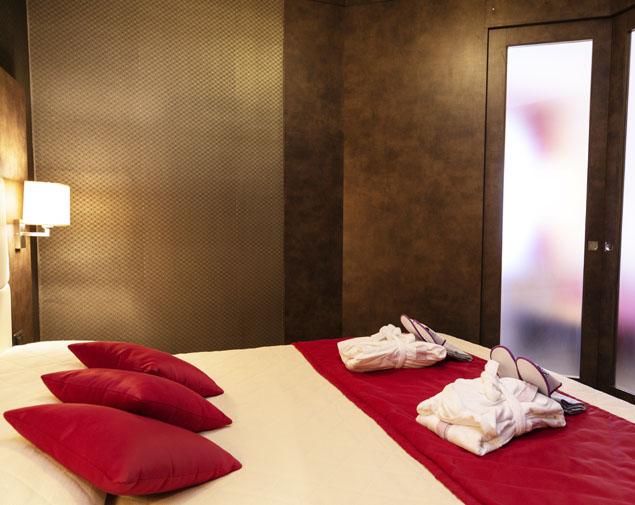 ih-hotels-bologna-amadeus-albergo-4-stelle-camere