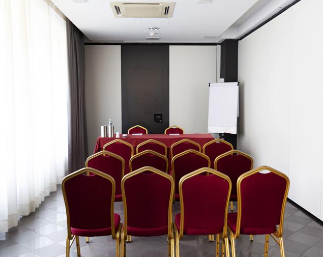 ih-hotels-bologna-amadeus-albergo-4-stelle-meeting
