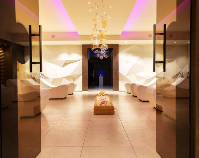 ih-hotels-bologna-amadeus-albergo-4-stelle-spa-2
