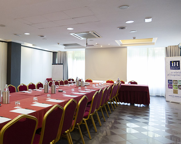 ih-hotels-bologna-amadeus-albergo-sale-meeting-ludwig