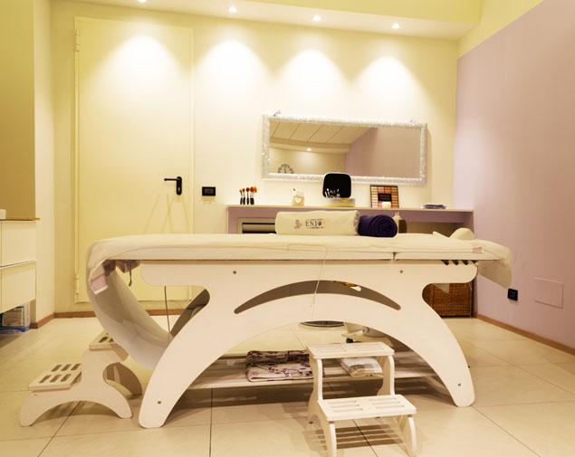 ih-hotels-bologna-amadeus-albergo-4-stelle-spa-trattamenti-benessere