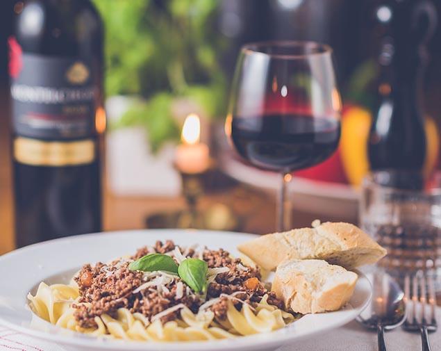 ih-hotels-bologna-gate7-albergo-4-stelle-bologna-ristorante