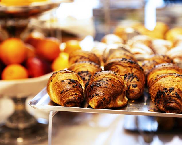 ih-hotels-bologna-gate7-albergo-4-stelle-bologna-breakfast