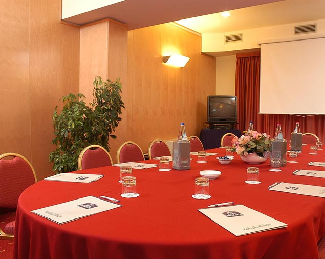ih-hotels-bologna-gate7-sala-meeting-bologna