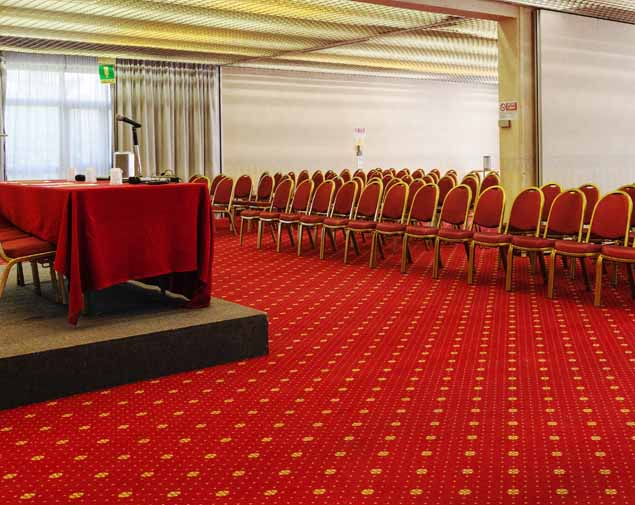 ih-hotels-bologna-gate7-sala-meeting-calvart