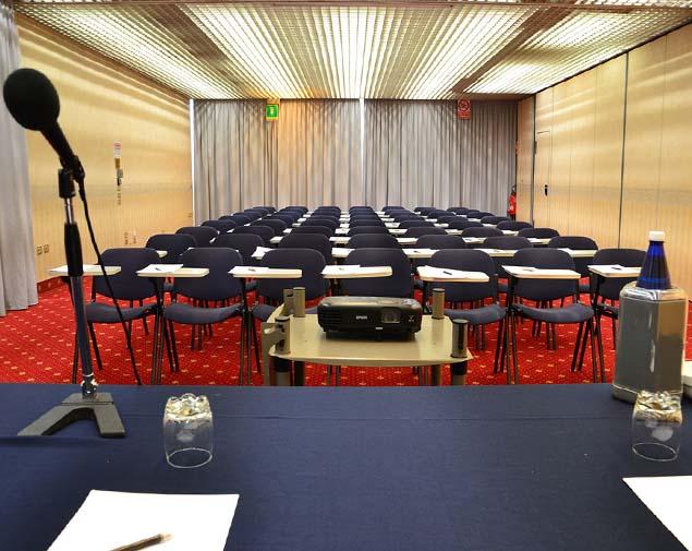 ih-hotels-bologna-gate7-sala-meeting-fermi-minghetti