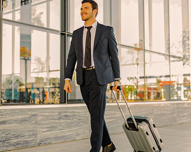 ih-hotels-bologna-gate7-albergo-4-stelle-bologna-navetta-aeroporto-gratuita