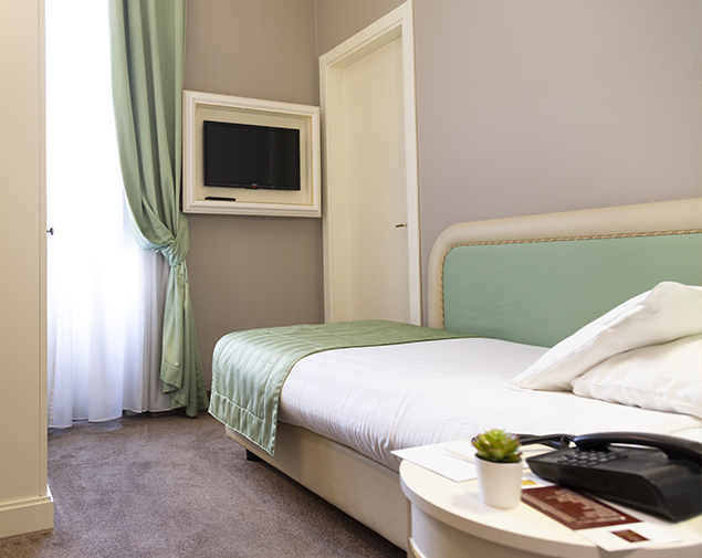 ih-hotels-roma-dei-borgia-camera-singola-smart
