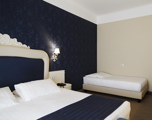 ih-hotels-roma-dei-borgia-camera-tripla-comfort