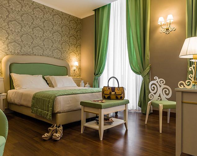 ih-hotels-roma-dei-borgia-room