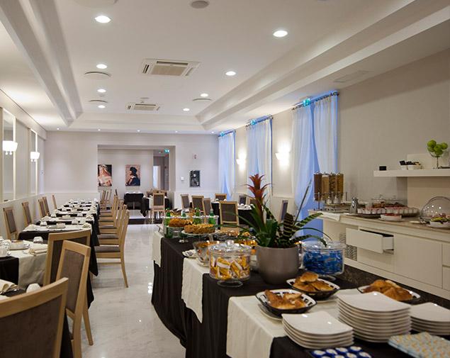 ih-hotels-roma-dei-borgia-breakfast