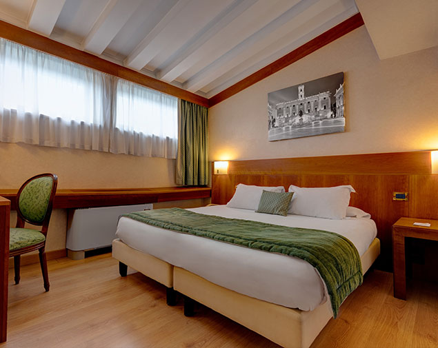 ihhotels-roma-cicerone-room-type-economy