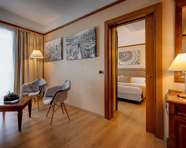 ih-hotels-roma-cicerone-room-type-suite