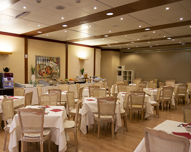 iH-Hotels-Roma-Cicerone-Meeting-Room-Sala-Cesi
