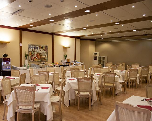 iH-Hotels-Roma-Cicerone-Meeting-Room-Sala-Cesi