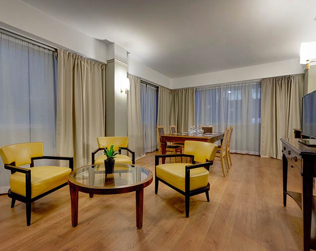 iH-Hotels-Roma-Cicerone-Uffici