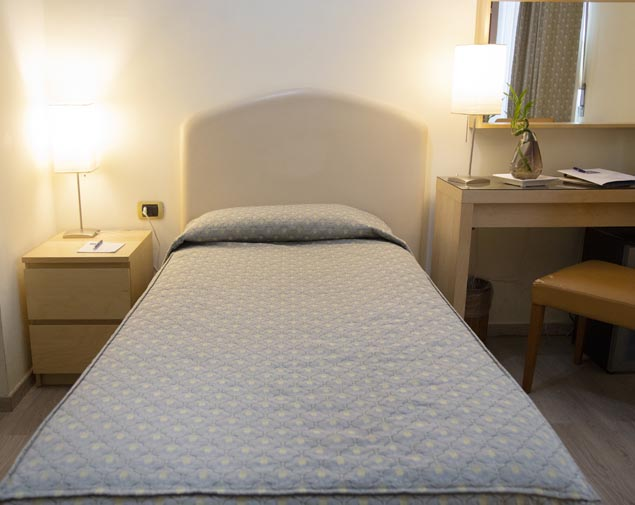 ih-hotels-milano-eur-trezzano-camera-singola-economy