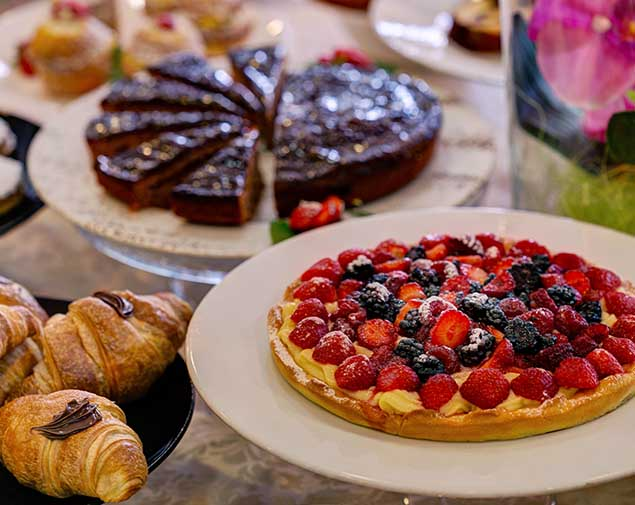 ih-hotels-firenze-business-buffet-prima-colazione