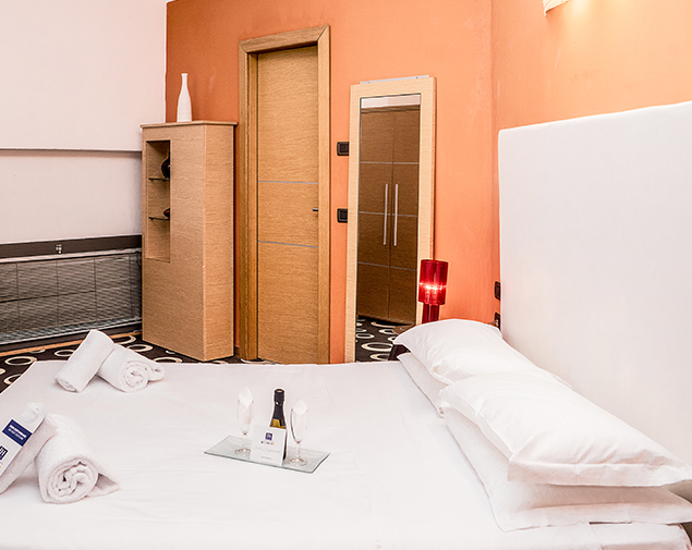 ih-hotels-firenze-select-executive-double-comfort