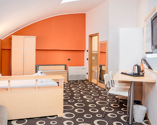 ih-hotels-firenze-select-executive-residence