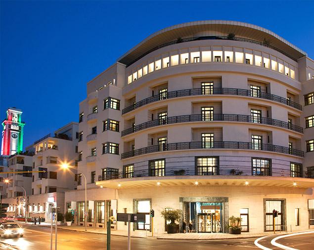 ih-hotels-bari-grandealbergodellenazioni_la-storia