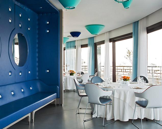 ihhotels-bari-grandealbergodellenazioni_ristorante