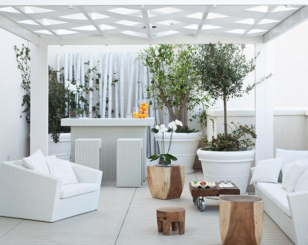 ihhotels-bari-grandealbergodellenazioni_wellness