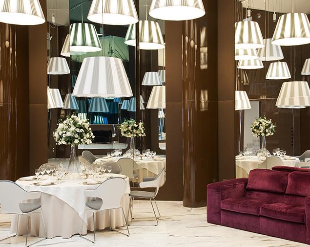 ih-hotels-bari-grande-albergo-delle-nazioni-wedding