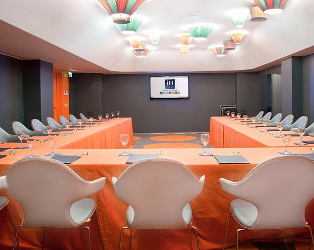 ih-hotels-bari-grande-albergo-delle-nazioni-meeting-sala-sordi