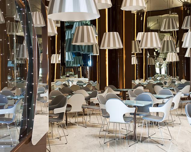 ih-hotels-bari-grande-albergo-delle-nazioni_sala-circolare-nazioni