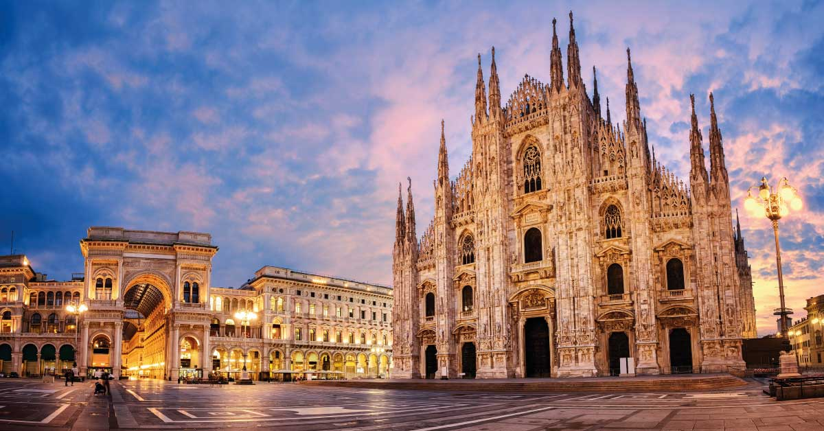 weekend-a-milano-autunno