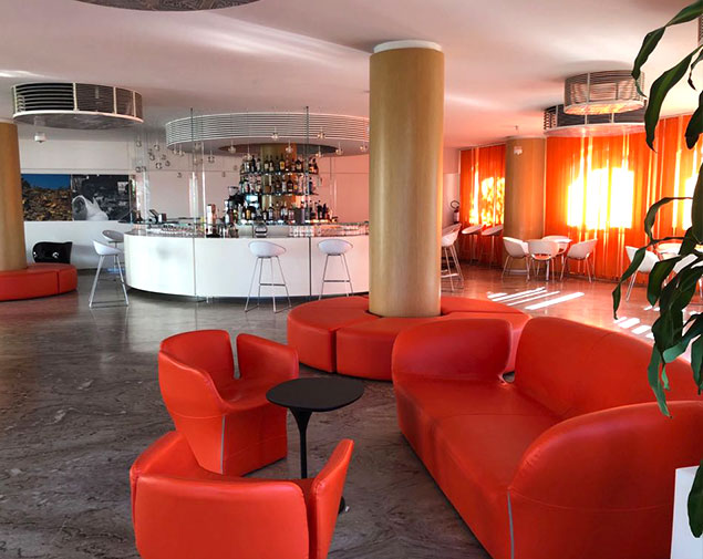 ih-hotels-agrigento-kaos-resort-bar
