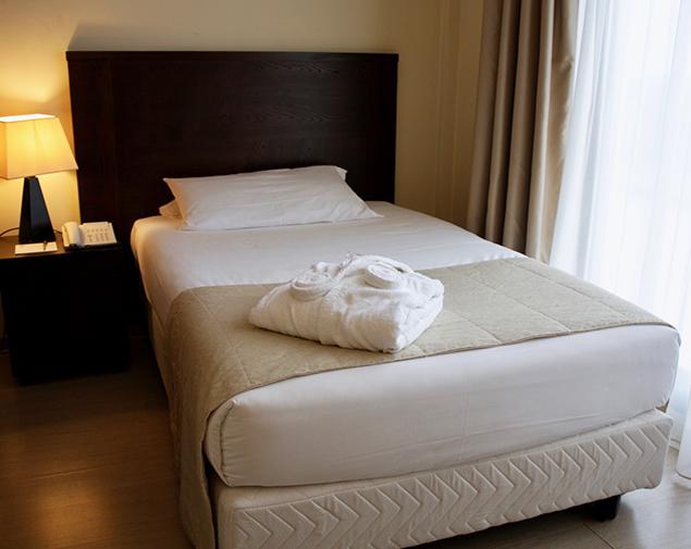 ih-hotels-roma-la-mela_camera-singola