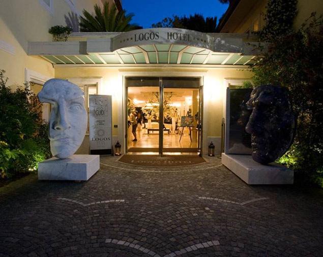 ih-hotels-forte-dei-marmi-logos