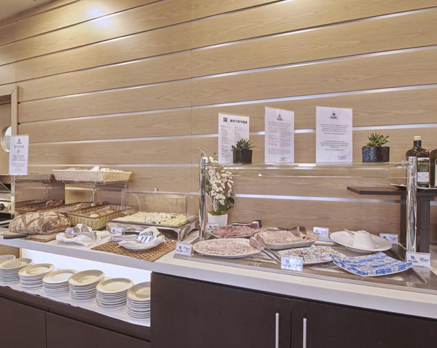 ih-hotels-milano-gioia-international-breakfast