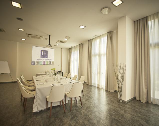 ih-hotels-milano-lorenteggio-meeting