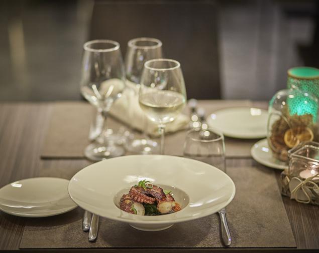 ih-hotels-milano-lorenteggio-ih-gusto-restaurant-lorenteggio