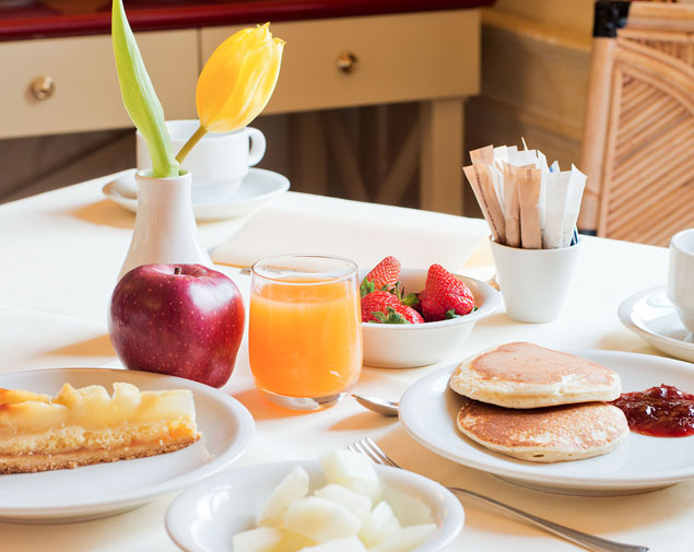 ih-hotels-milano-regency-colazioni